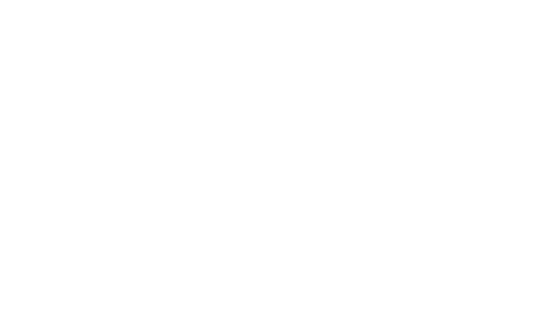 The Monty Brisbane Gallery